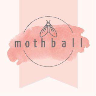 mothball logo
